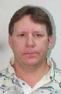 Tom Douglas Holcomb Jr a registered Sex Offender of Texas