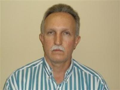 Dale Alan Padgett a registered Sex Offender of Texas