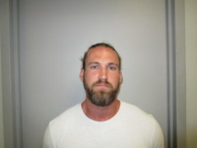 Steven Sills a registered Sex Offender of Texas