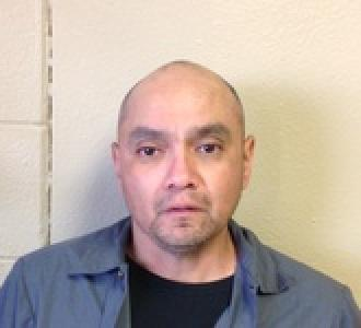 Daniel Dan Gomez a registered Sex Offender of Texas