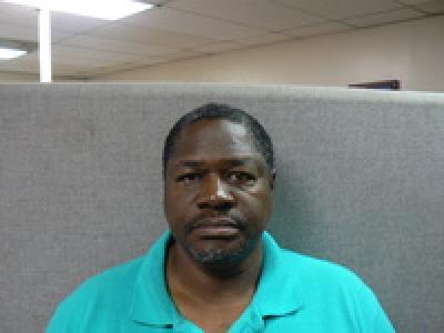 John Gerald Mass a registered Sex Offender of Texas