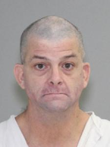 Carl Wade Lowe a registered Sex Offender of Texas