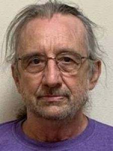 Doyle Hall a registered Sex Offender of Texas