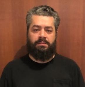 Larry Oren Neal a registered Sex Offender of Texas