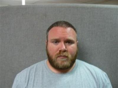 Rodney Albert Underwood a registered Sex Offender of Texas