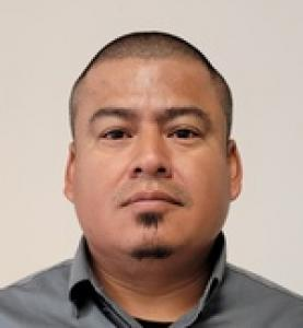Jesse Cosme Acala a registered Sex Offender of Texas