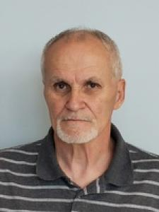 Gary Thornton a registered Sex Offender of Texas