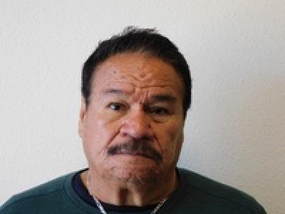 Gregorio Contreras a registered Sex Offender of Texas