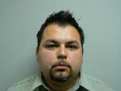 Nicolas A Camacho a registered Sex Offender of Texas