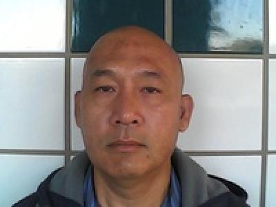 Tung Thanh Tran a registered Sex Offender of Texas