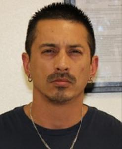 Arthur Ramon a registered Sex Offender of Texas