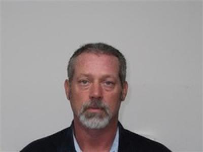 Darrien Russell Morris a registered Sex Offender of Texas