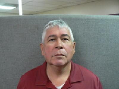 Severo Castaneda a registered Sex Offender of Texas