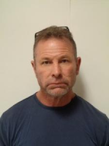Christopher R Rolig a registered Sex Offender of Texas