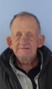 Paul L Prescott a registered Sex Offender of Texas