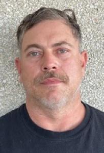 John Edward Brown IV a registered Sex Offender of Texas