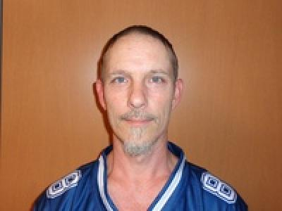 Michael Theron Speer a registered Sex Offender of Texas