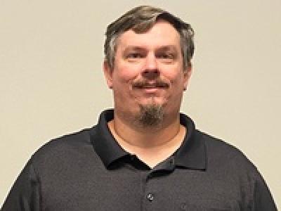 Daniel Arthur Cozart a registered Sex Offender of Texas