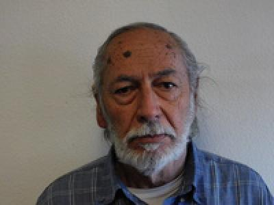 Luis Raul Mesta a registered Sex Offender of Texas