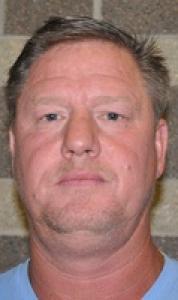 Robert M Dean a registered Sex Offender of Texas