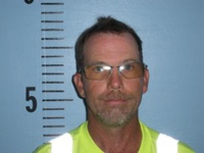 Beau Heath Scott a registered Sex Offender of Texas