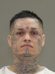Raul Vara a registered Sex Offender of Texas