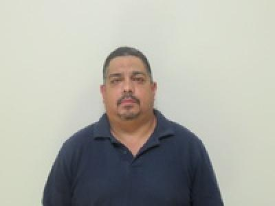 Faustino Salazar Jr a registered Sex Offender of Texas