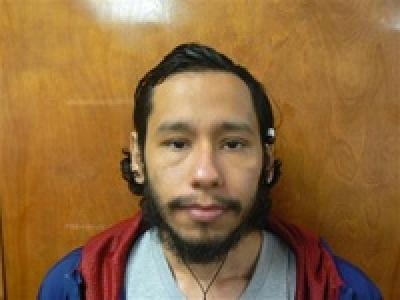 David Andrew Villanueva a registered Sex Offender of Texas