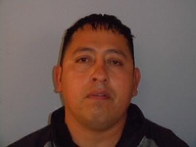 Ambrocio Vargas Solis a registered Sex Offender of Texas
