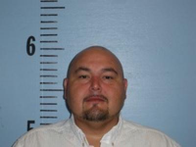 Alexander Bazan a registered Sex Offender of Texas