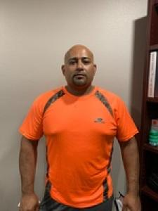 Jose Alfredo Jimenez a registered Sex Offender of Texas