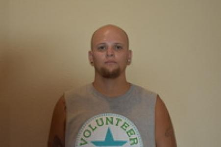 Joseph Andrew Griego a registered Sex Offender of Texas