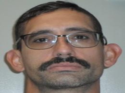 Hugh James George a registered Sex Offender of Texas