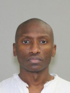 Cedric Nugent a registered Sex Offender of Texas