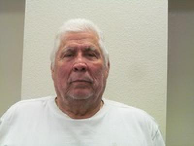 Angel Reyes a registered Sex Offender of Texas
