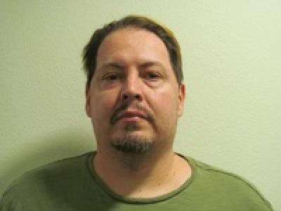 James A Davis a registered Sex Offender of Texas