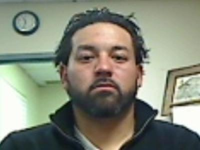 Rigo E Molina a registered Sex Offender of Texas