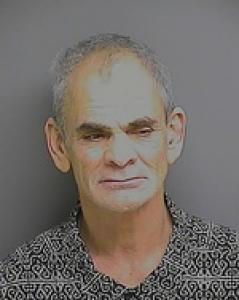 John Frank Tondee a registered Sex Offender of Texas