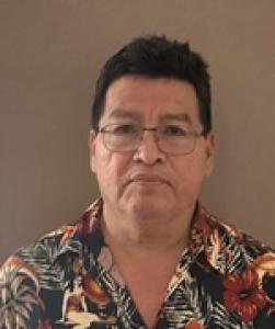 Rigoberto Macedo Romero a registered Sex Offender of Texas