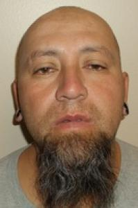 Clint Ochoa a registered Sex Offender of Texas