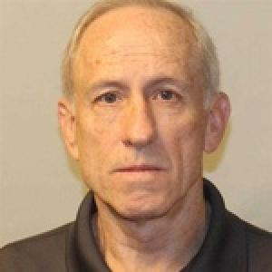 Charles Craig Wolfe a registered Sex Offender of Texas
