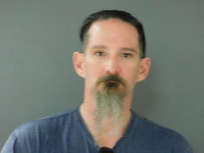 Edward Wright a registered Sex Offender of Texas