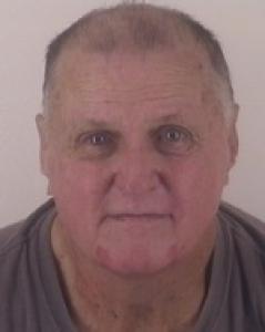 Thomas Marshall Gordon a registered Sex Offender of Texas