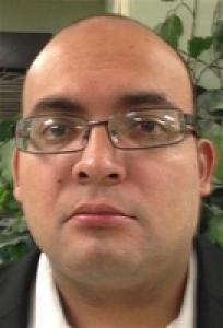 Ignacio Hernandez a registered Sex Offender of Texas