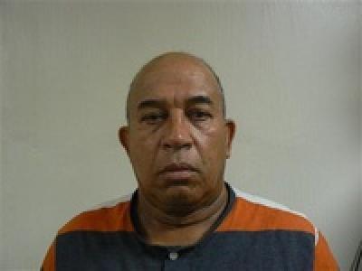 Enrique C Santana a registered Sex Offender of Texas