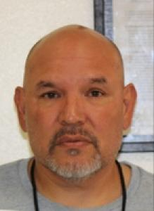 Gilbert Ray Hernandez a registered Sex Offender of Texas
