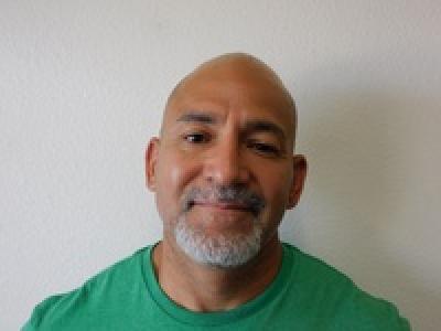 Ramiro Hernandez a registered Sex Offender of Texas