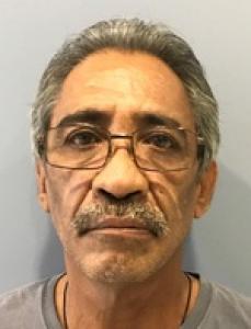 Juan Gonzales Jr a registered Sex Offender of Texas