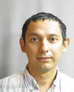 Javier Cardenas a registered Sex Offender of Texas