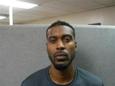 Ellis James West a registered Sex Offender of Texas